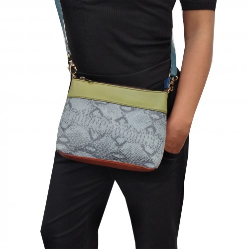 Bolso LUCY