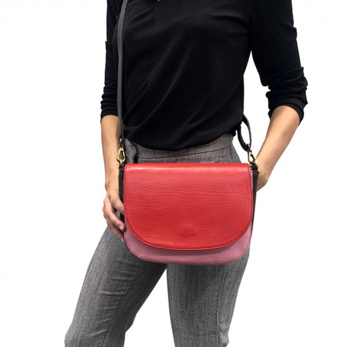 Bolso CANDIE